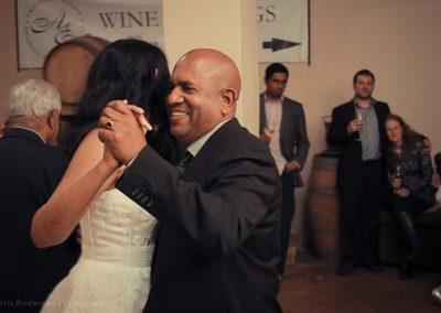 Alecia and Bear's Wedding-618