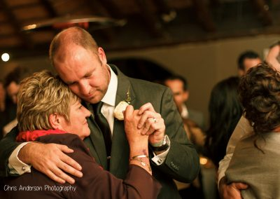 Chris Anderson Photography Bryanston wedding small-172