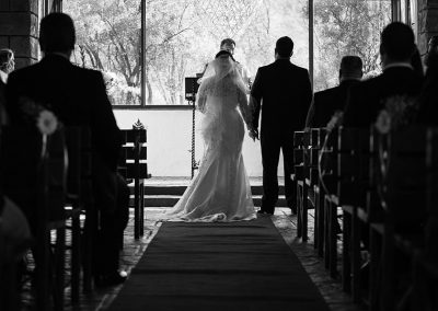 Chris Anderson Photography Wedding m-112