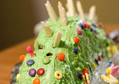 Chris birthday cake copy