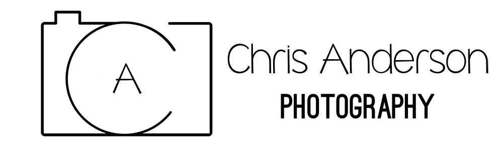 Chris Anderson Event and Wedding Photography